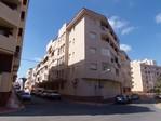 Pis en venda calle Arnas, Guardamar del Segura - 121494882