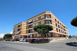 Pis en venda calle De Los Palacios, Formentera del Segura - 309823610