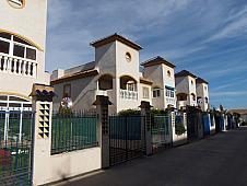 Bungalow en venda urbanización Altos de Guardamar, Guardamar del Segura - 128714398