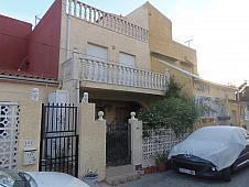 Casa adossada en venda calle Parque del Tajo, Marina, La (Urbanizacion) - 128798927
