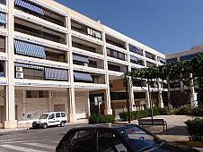 Pis en venda calle Del Rabat, Guardamar del Segura - 128798966