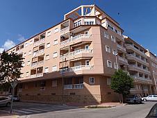 Wohnung in verkauf in calle Hermanos Bazan, Guardamar del Segura - 128887739