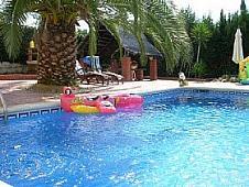 Casa en venta en calle Diez, Vallirana - 7487990