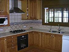 Casa en venta en calle Diez, Cervelló - 7488385