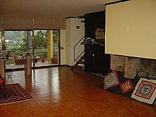 Casa en venta en calle X, Cervelló - 7016901