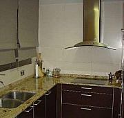 Casa adosada en venta en calle Major, Cervelló - 6134018