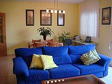 Casa en venta en calle Diez, Vallirana - 7711763