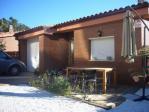 Casas en alquiler Vallirana, Vallirana Parc