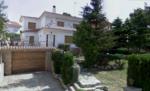 Casas en alquiler Corbera de Llobregat