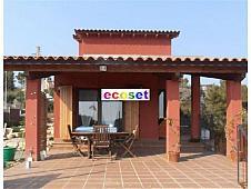 Casas en alquiler Corbera de Llobregat, La Creu de l´Aragall