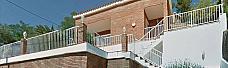 Casas en alquiler Vallirana, Mas Rovira