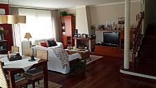 Chalet en alquiler en calle Passeis Maria Cristina, Mas Rovira en Vallirana - 144887876