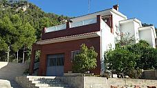 Casas Vallirana
