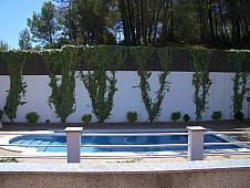 Casas en alquiler Vallirana, Can Rovira