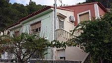 Casas en alquiler Vallirana, La Pinatella