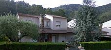 Casas en alquiler Cervelló