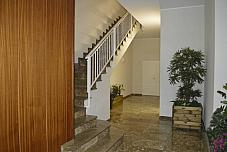 flat-for-sale-in-corts-les-corts-in-barcelona-224533918