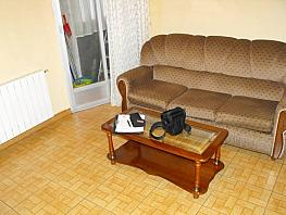 Petit appartement de vente à calle Maria del Carmen, Puerta del Ángel à Madrid - 289859219