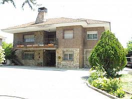 Foto - Chalet en venta en calle Villanueva del Pardillo, Villanueva del Pardillo - 289859753