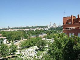 Foto - Piso en venta en calle Latina, Latina en Madrid - 312233879
