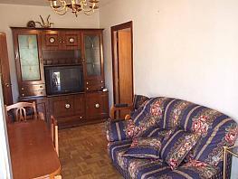 Foto - Piso en venta en calle Latina, Latina en Madrid - 312968406