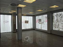 Foto - Local comercial en alquiler en calle Guadarrama, Latina en Madrid - 355175463