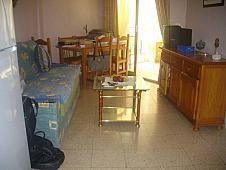 Foto - Apartamento en venta en calle Venezuela, Poniente en Benidorm - 249756866