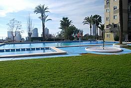 Foto - Apartamento en venta en calle Nicaragua, Poniente en Benidorm - 389378671