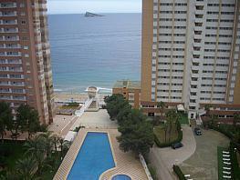 Foto - Apartamento en venta en calle Uruguay, Poniente en Benidorm - 260062523