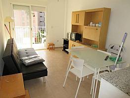 Foto - Apartamento en venta en calle Marqués de Comillas, Zona centro en Benidorm - 274576565