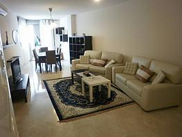 Foto - Apartamento en venta en calle Florida, Foietes en Benidorm - 283036667
