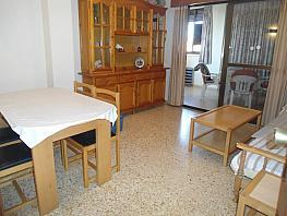 Foto - Apartamento en venta en calle Portugal, Benidorm - 287128673