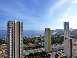 Foto - Apartamento en venta en calle Pres Adolfo Suárez, Poniente en Benidorm - 307285868