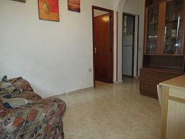 Foto - Apartamento en venta en calle San Roque, Zona centro en Benidorm - 308715737