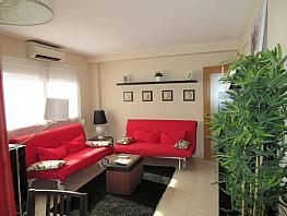 Foto - Apartamento en venta en calle Beniarda, Foietes en Benidorm - 311392309