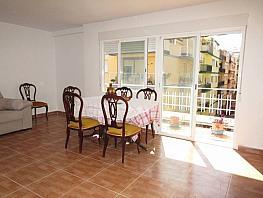 Foto - Piso en venta en calle Rosal, Zona centro en Benidorm - 314352686
