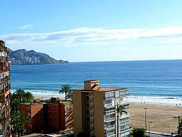 Foto - Piso en venta en calle Santander, Poniente en Benidorm - 326094480