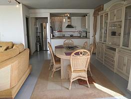 Foto - Apartamento en venta en calle Irlanda, Benidorm - 327008898