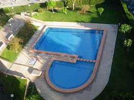 Foto - Piso en venta en calle Villajoyosa, Poniente en Benidorm - 329996928