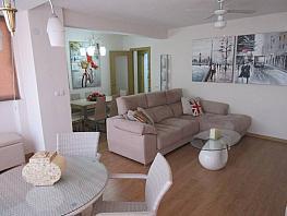 Foto - Piso en venta en calle Beniarda, Foietes en Benidorm - 331214477