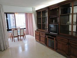 Foto - Apartamento en venta en calle Esperanto, Levante en Benidorm - 367057597