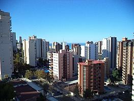 Foto - Apartamento en venta en calle Montecarlo, Rincon de Loix en Benidorm - 335612680