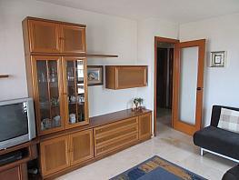 Foto - Apartamento en venta en calle Esperanto, Levante en Benidorm - 336631468
