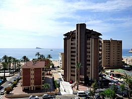 Foto - Apartamento en venta en calle Vigo, Poniente en Benidorm - 352787970