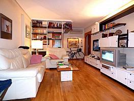 Foto - Piso en venta en calle Altea, Poniente en Benidorm - 352788066
