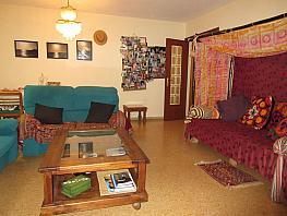 Foto - Ático en venta en calle Carrascos, Benidorm - 355143689