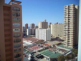 Foto - Apartamento en venta en calle Lametlla de Mar, Rincon de Loix en Benidorm - 355143728