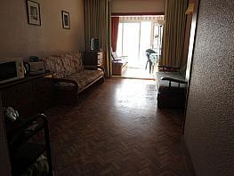 Foto - Estudio en venta en calle Mediterraneo, Levante en Benidorm - 356072346