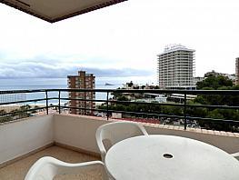 Foto - Apartamento en venta en calle De Villajoyosa, Poniente en Benidorm - 365164548