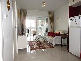 Foto - Apartamento en venta en calle Cuenca, Levante en Benidorm - 367056460